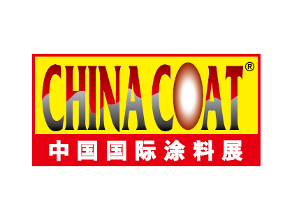 colorance-chinacoat-attendence