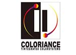 coloriance-logo
